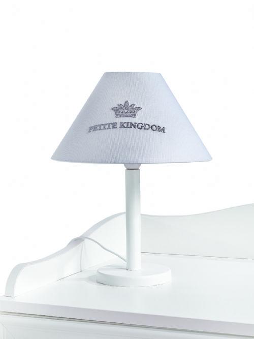 Petit KingdomAbajur