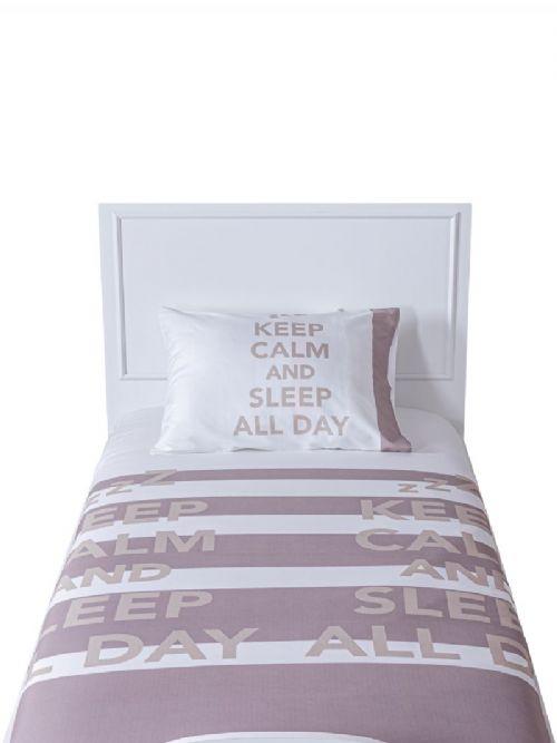 Dolce Genç Odası Uyku Seti